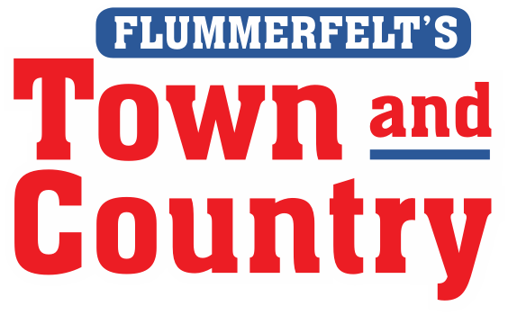 Flummerfelt's Town and Country